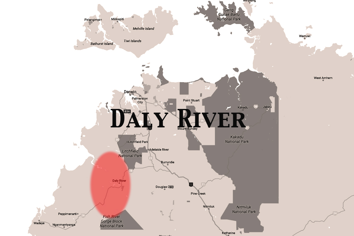 NT map BW Daly River.jpg