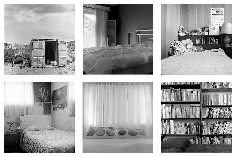 06_Beds 5.jpg