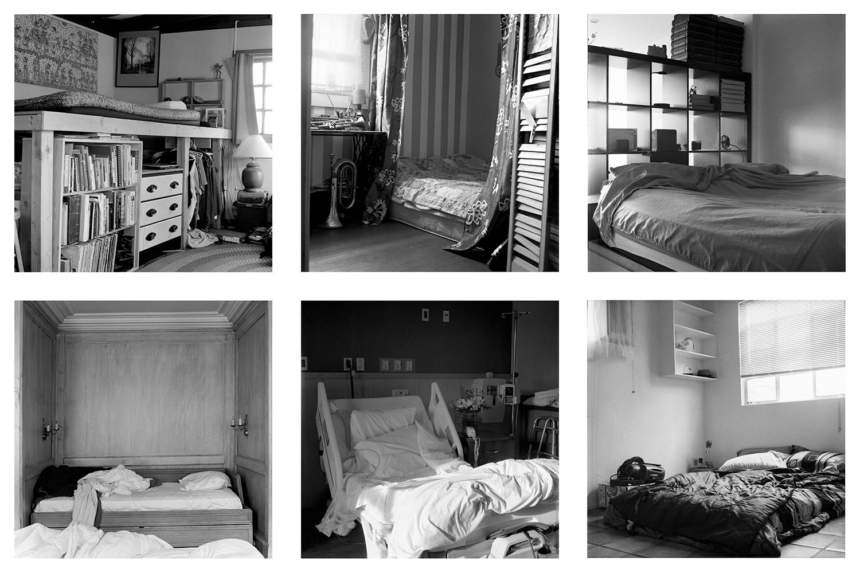 08_Beds 7.jpg