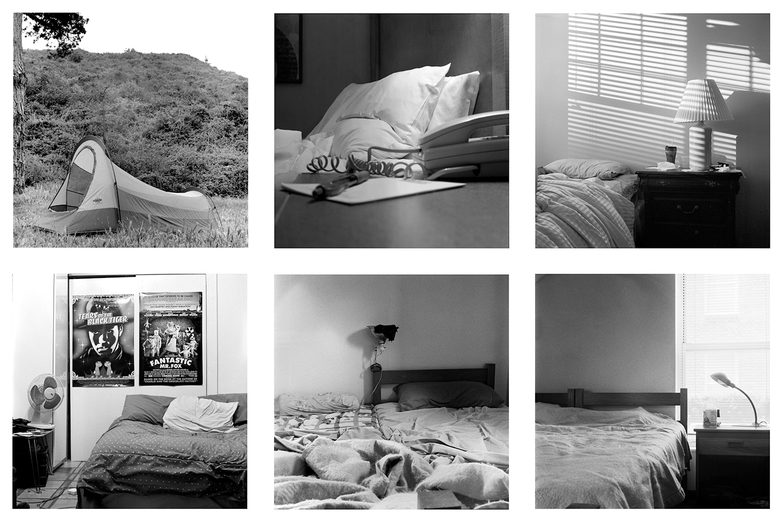 11_Beds 10.jpg