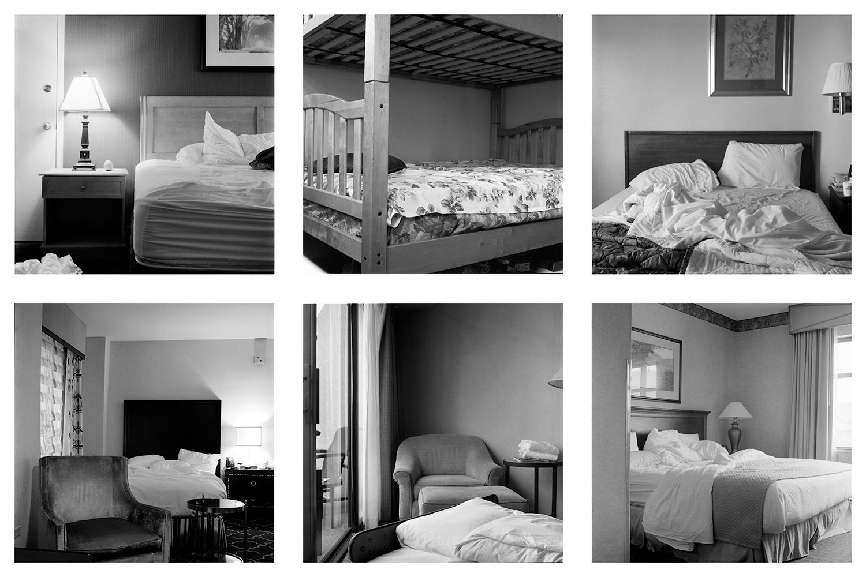 12_Beds 11.jpg