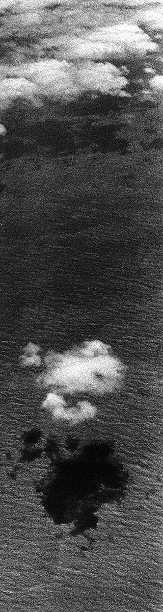 23_cloud_migi.jpg
