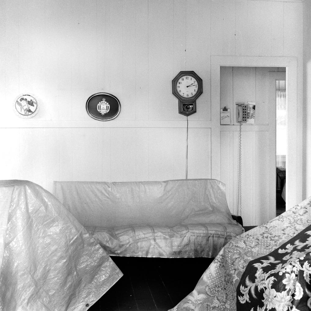 65_living roomFLAT.jpg