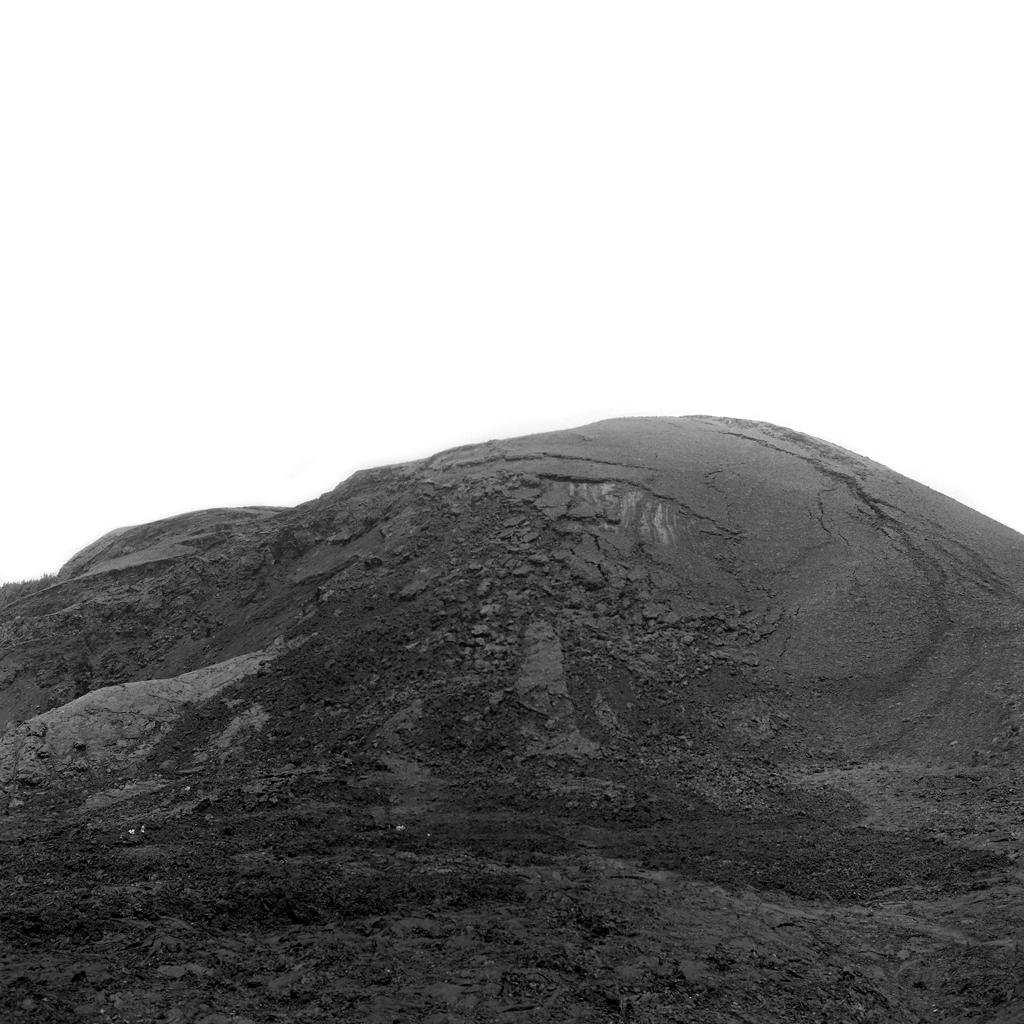 83_mountain.jpg