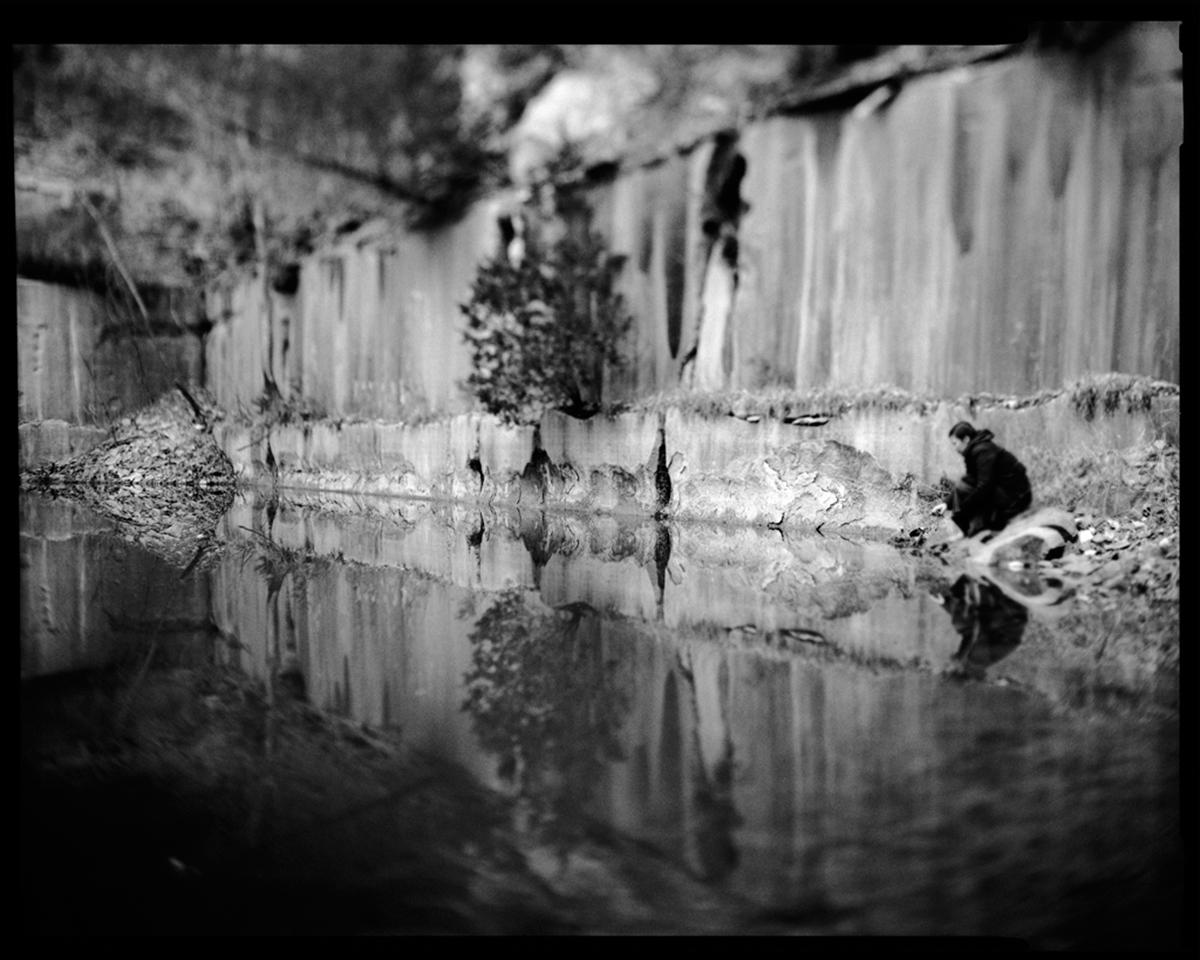 09_08_BloomingtonQuarry7.jpg