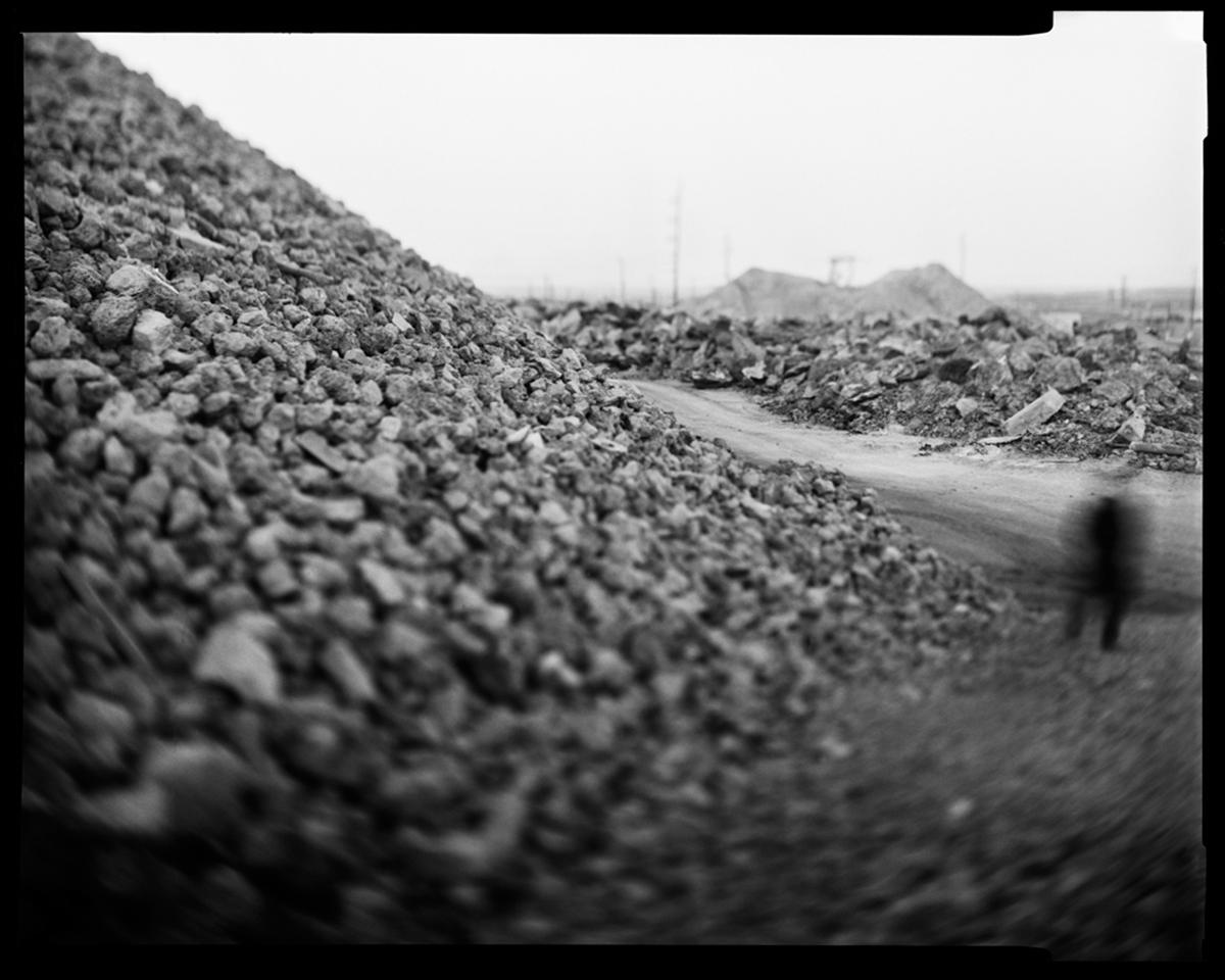 18_24_Quarry15.jpg