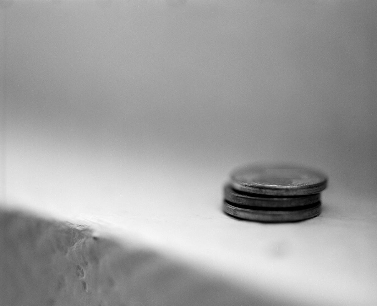 05_centimes.jpg