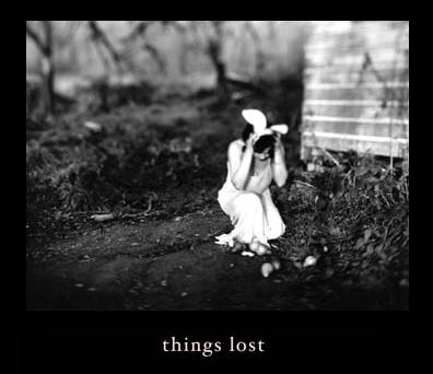 2_lost.jpg