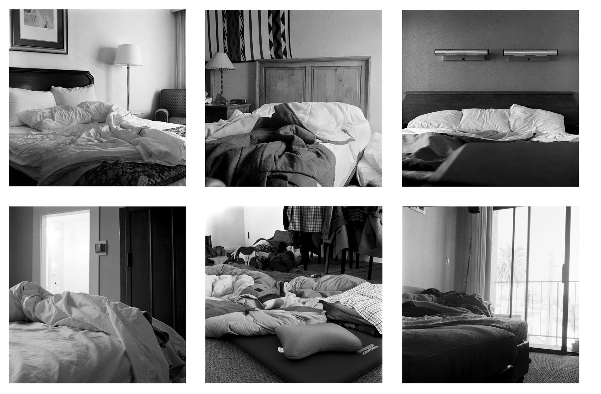 20_Beds 6 copy.jpg