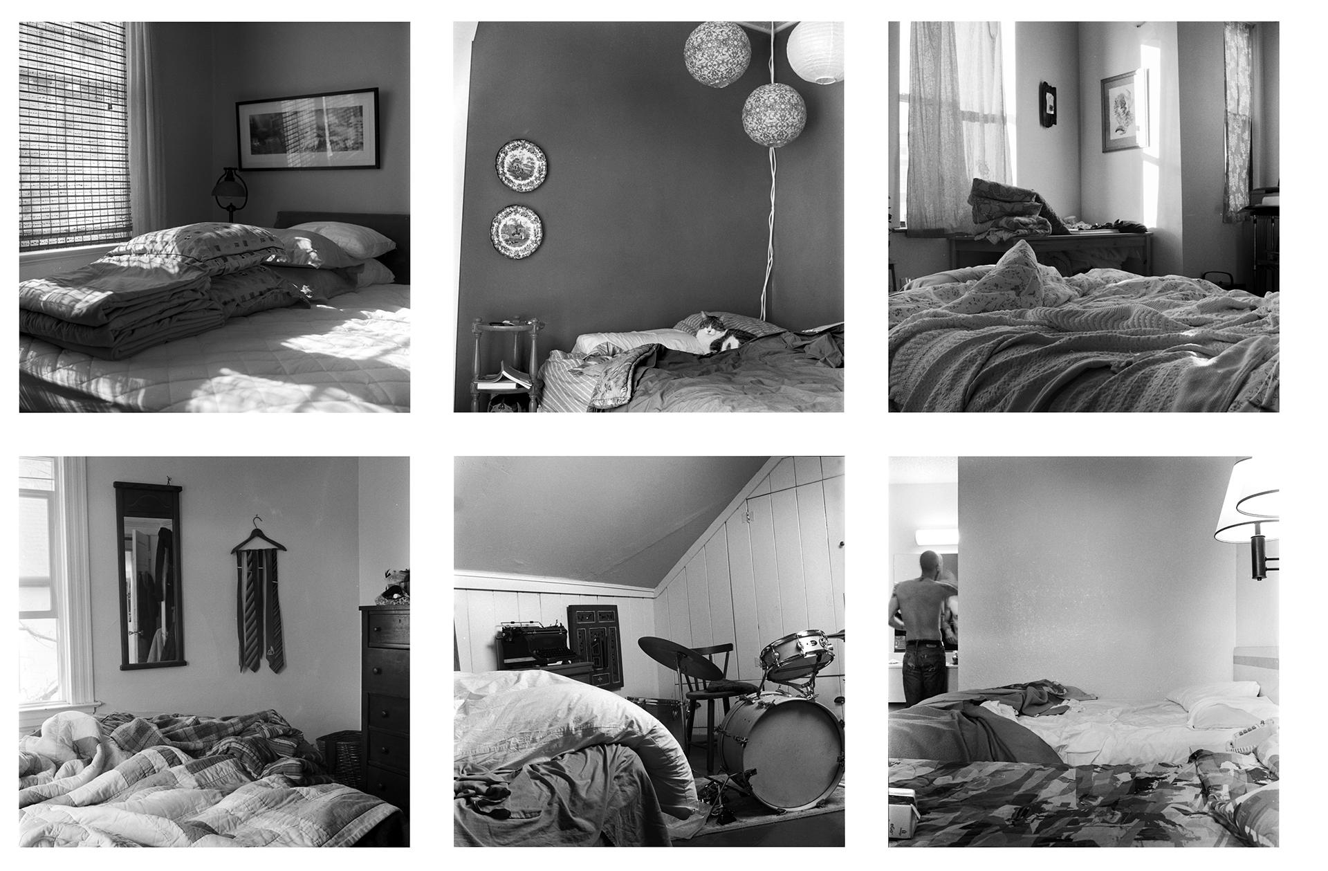 22_Beds 8 copy.jpg