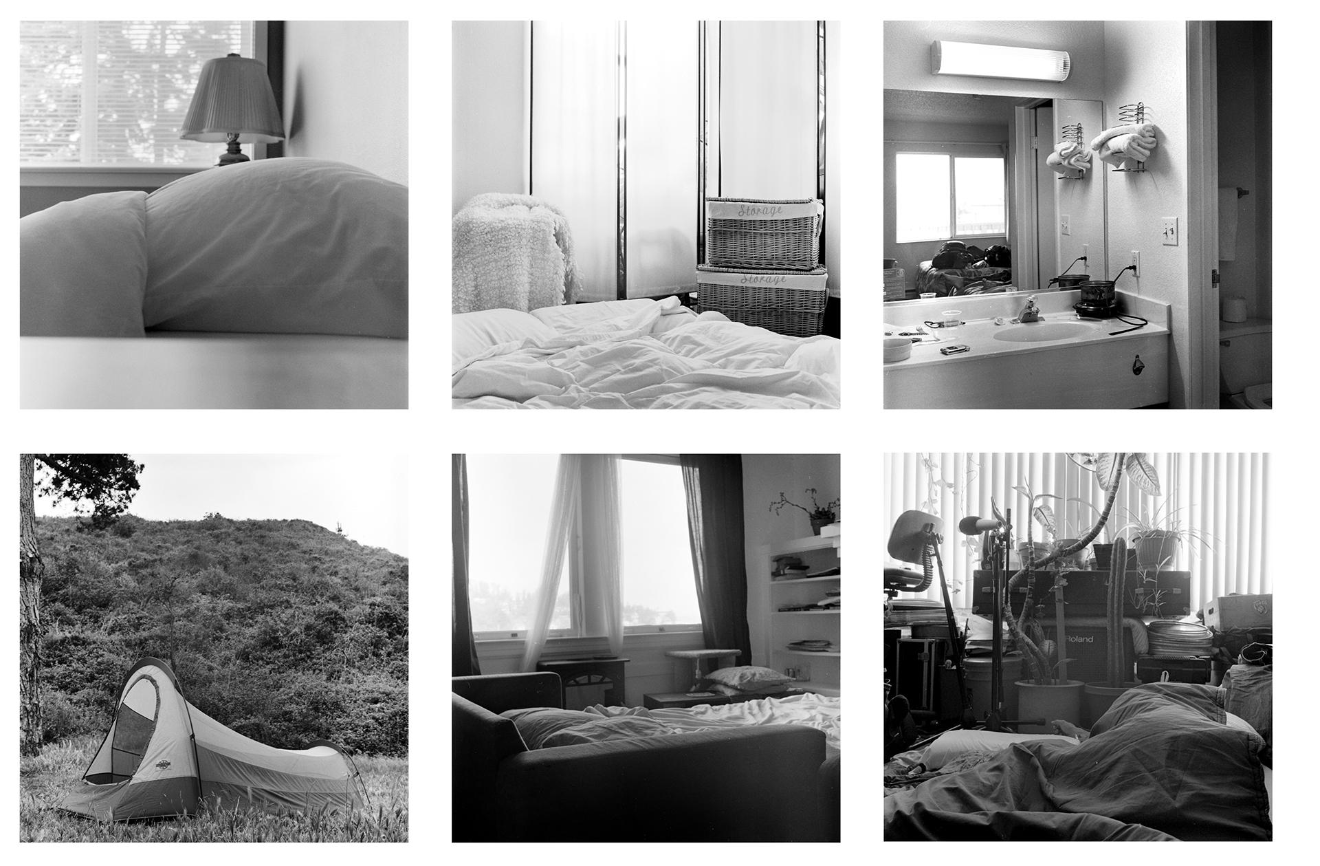 28_Beds 14 copy.jpg