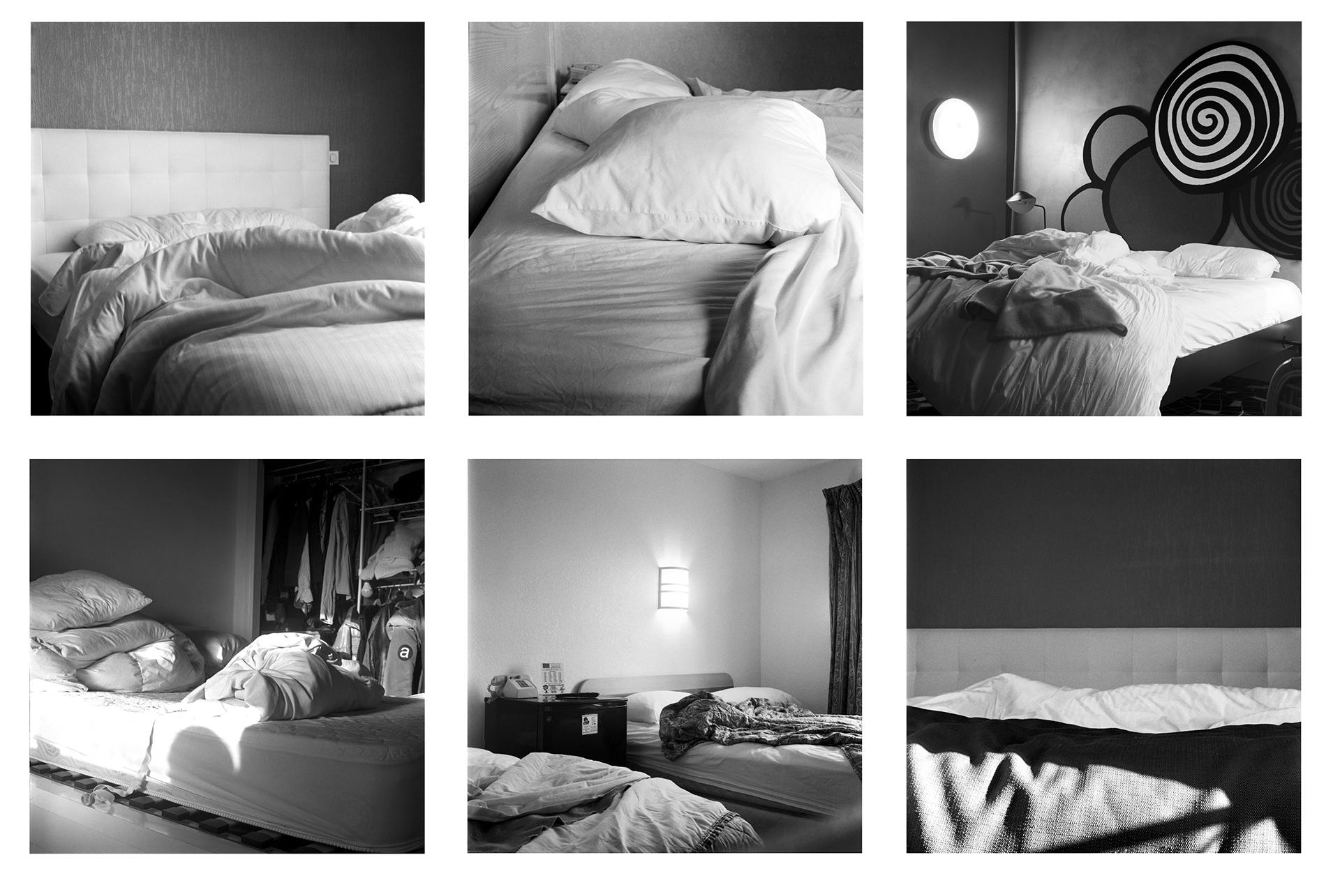 29_Beds 15 copy.jpg