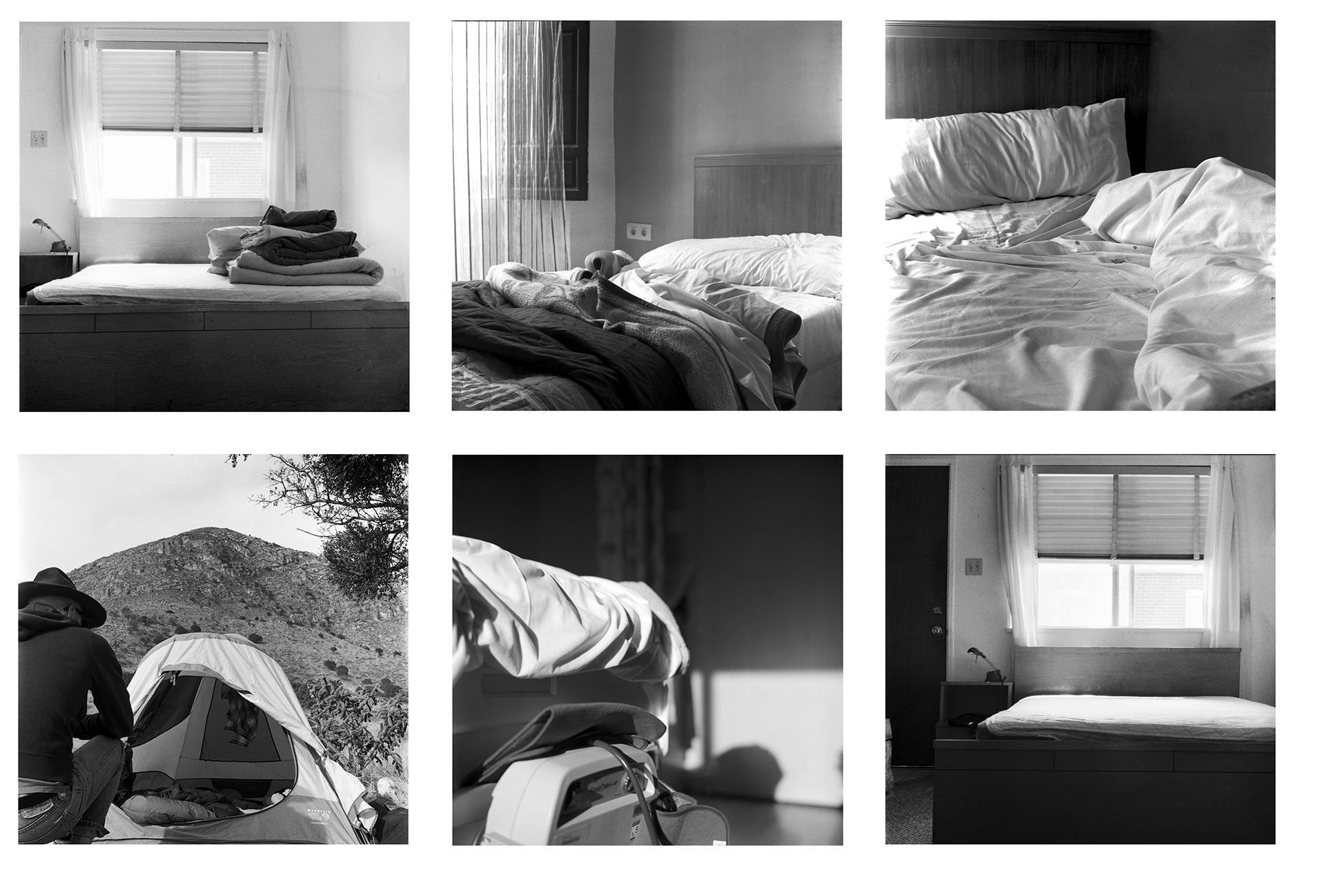 30_Beds 16 copy.jpg