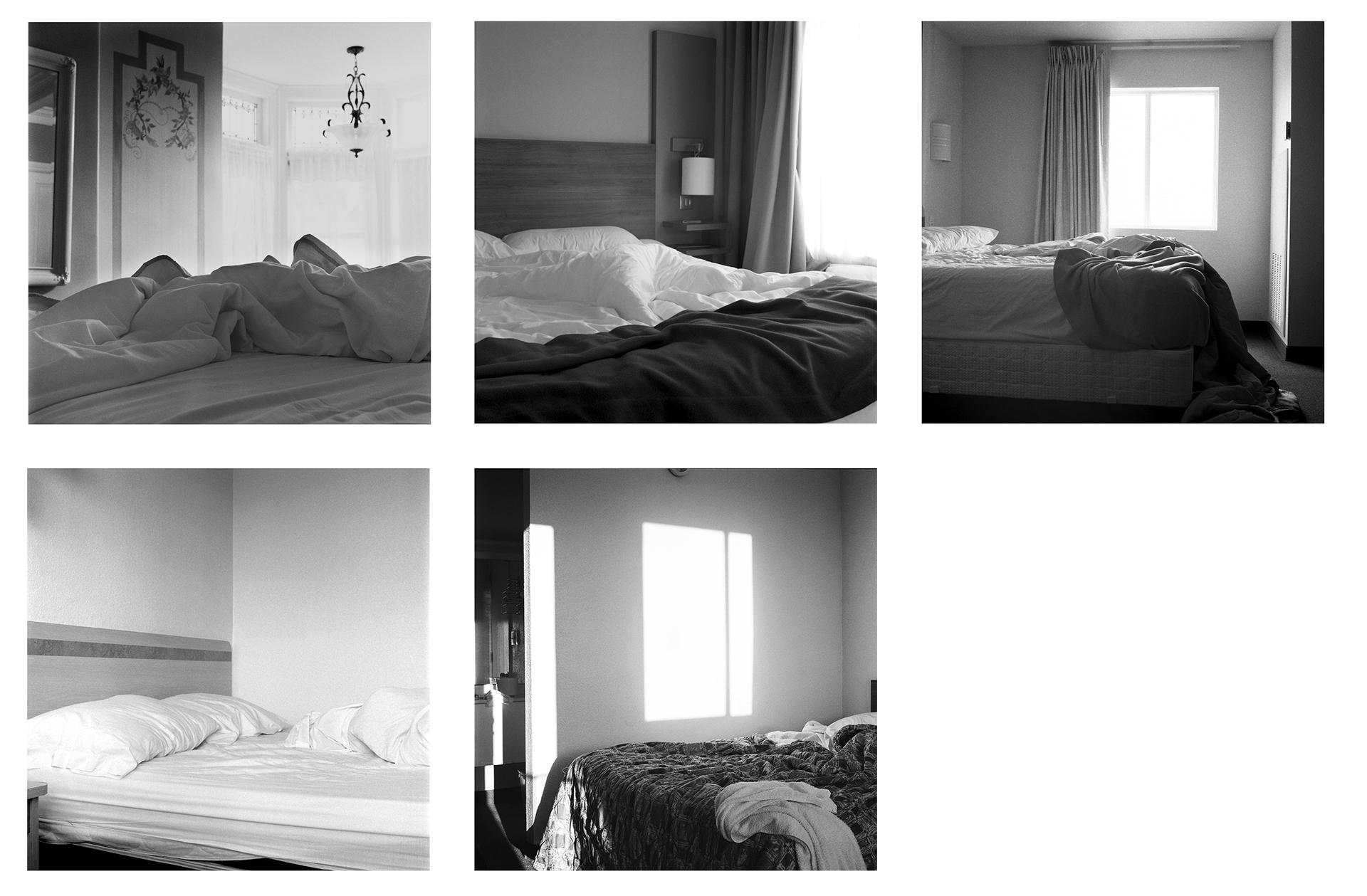 31_Beds 17 copy.jpg
