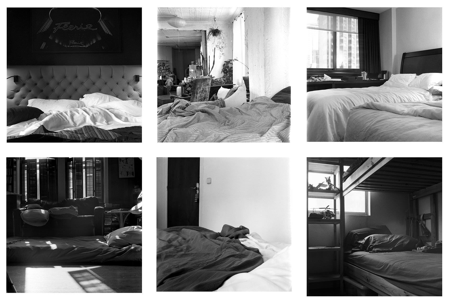 32_Beds 18 copy.jpg