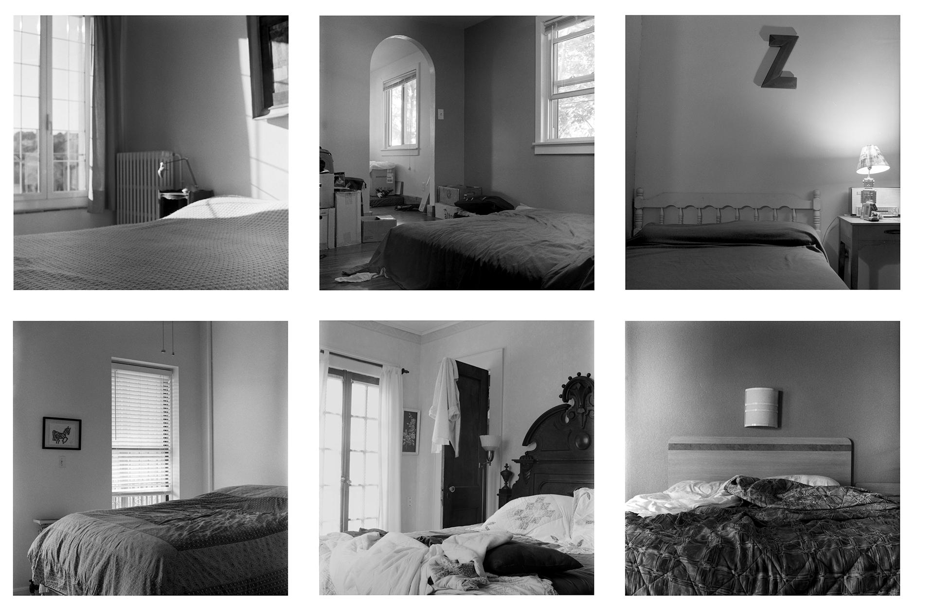 15_Beds 1 copy.jpg