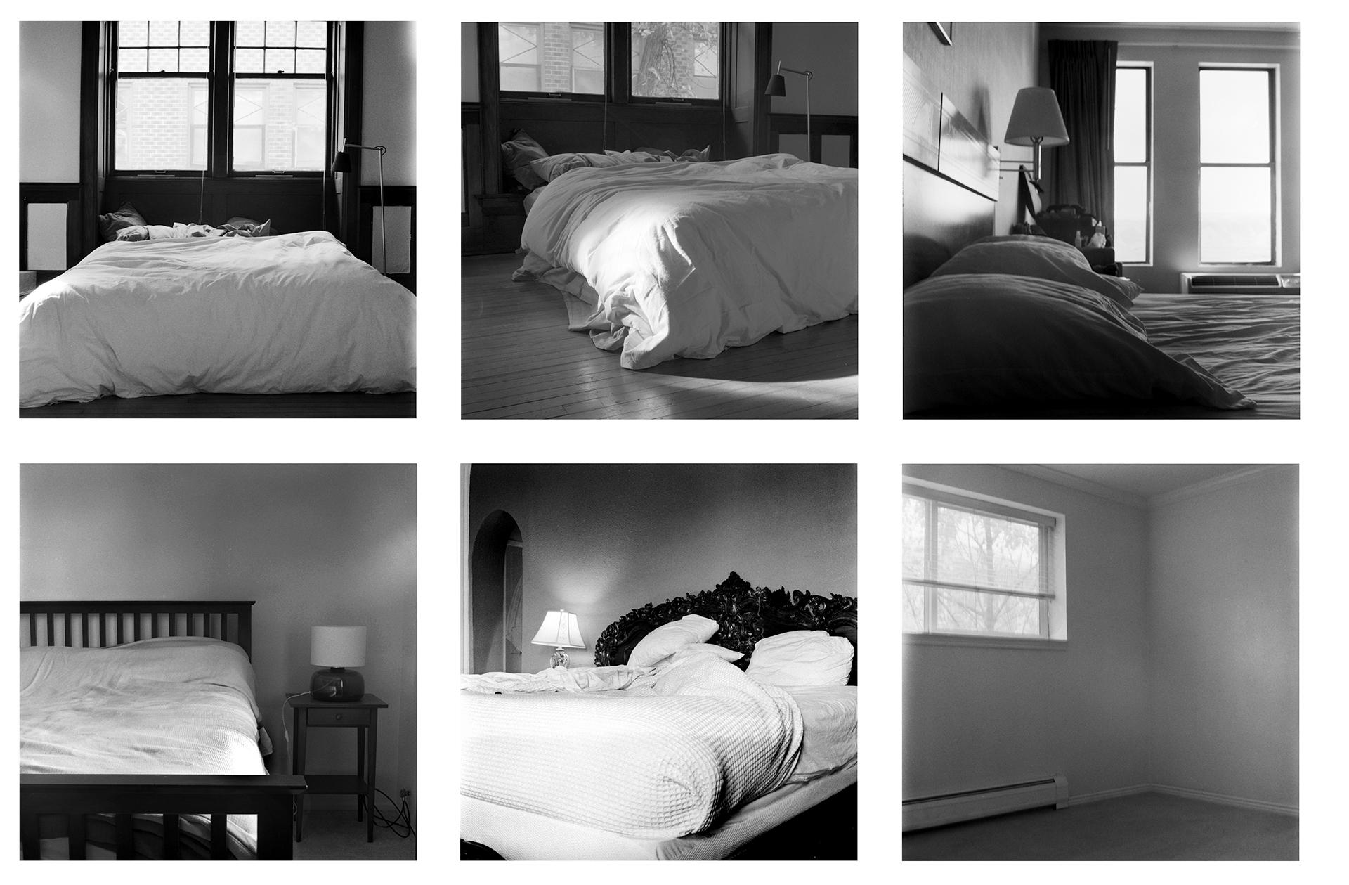 16_Beds 2 copy.jpg