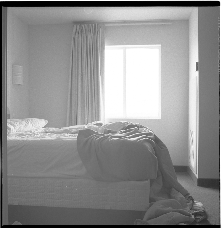 49_motel 6 indy004.jpg
