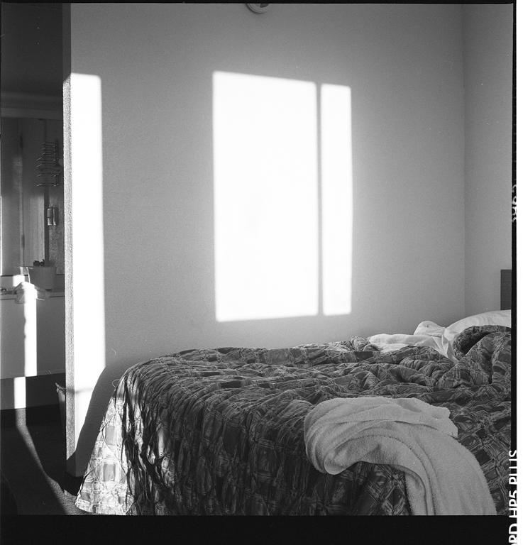51_motel 6.jpg