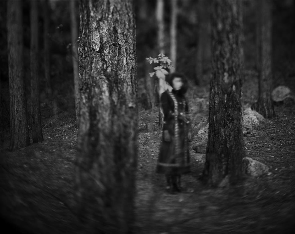 Gretel Ghost_flat.jpg