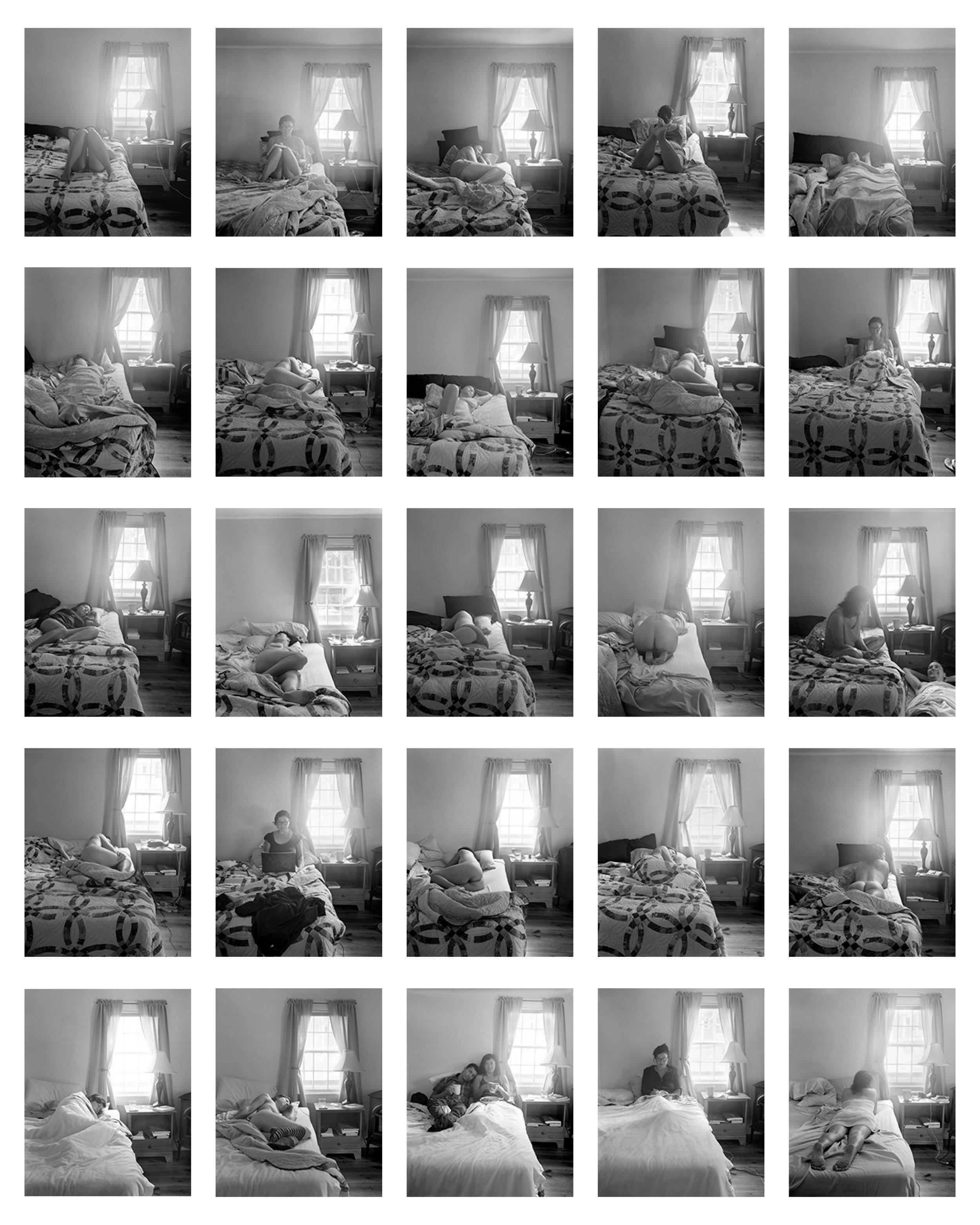 Mornings grid.jpg