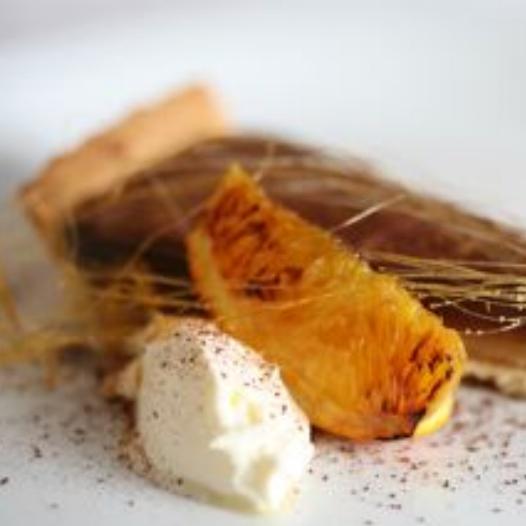 Caramel Choc Tart.jpg
