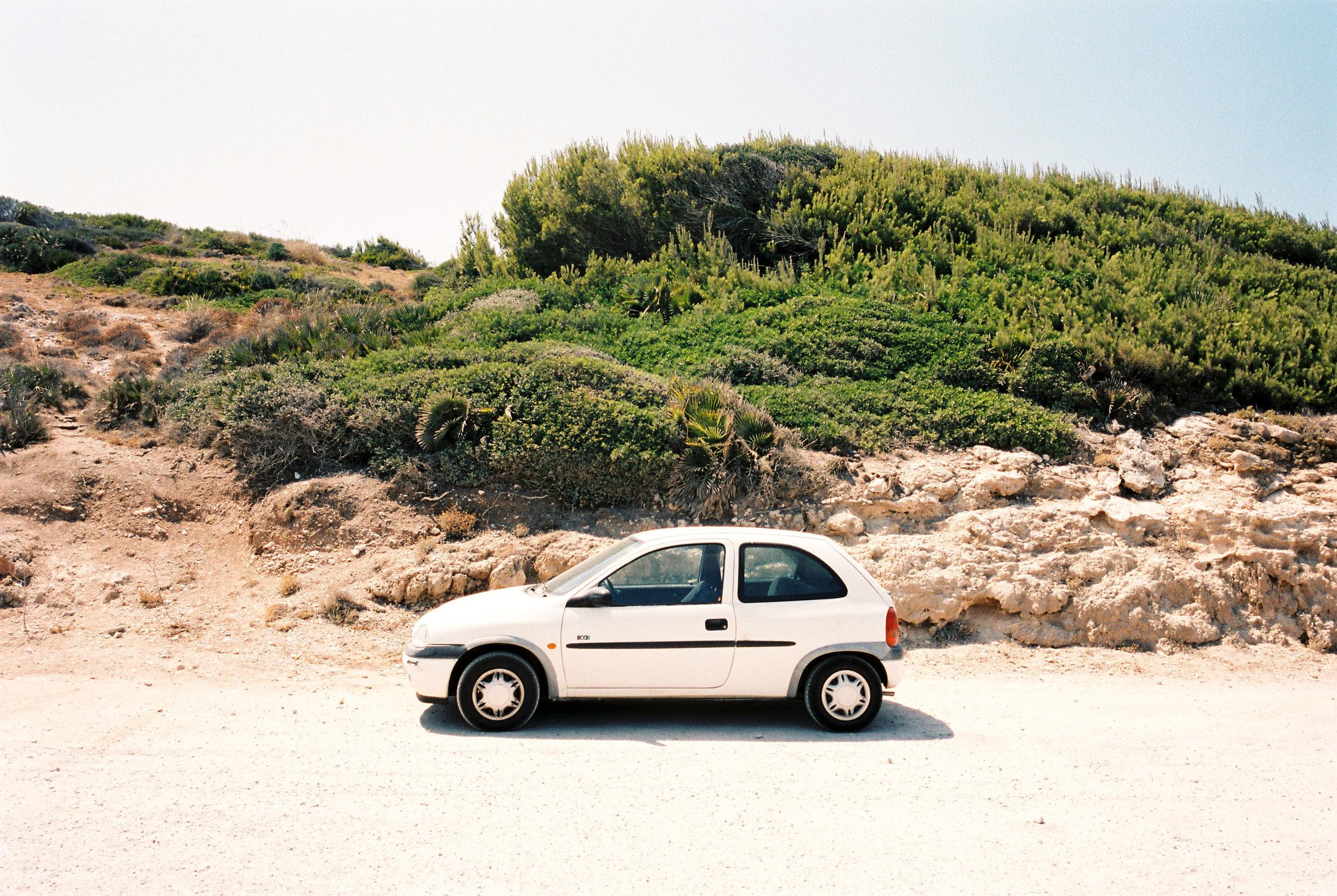Mallorca-240.jpg