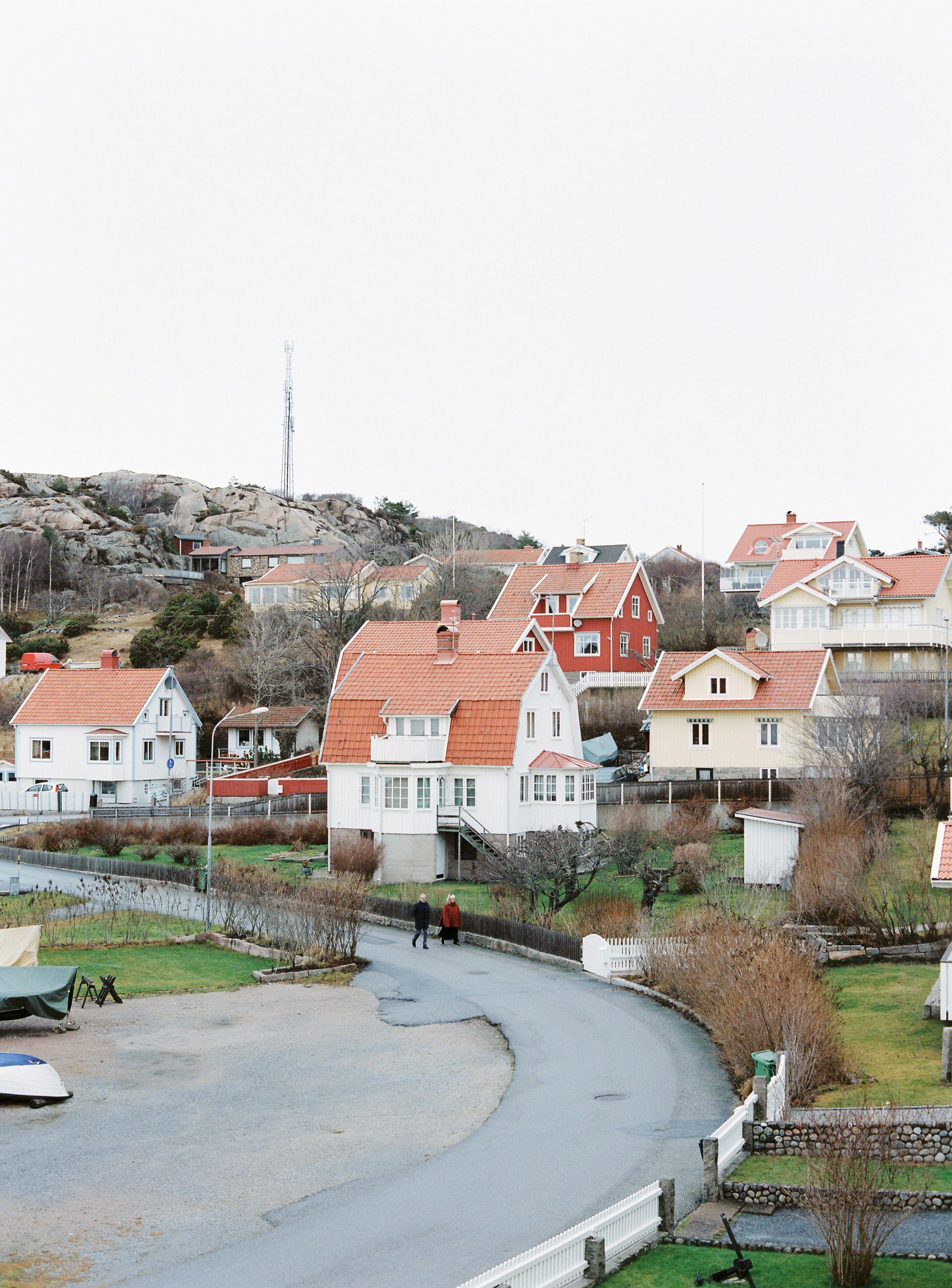 Leila_Gothenburg2016-41.jpg