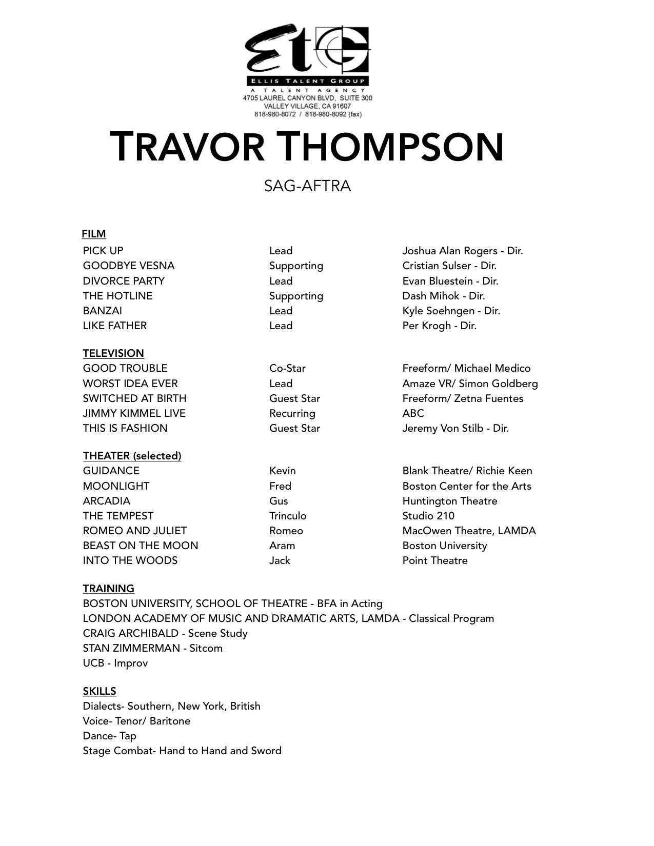 TRAVORTHOMPSON-ETG06:2019.jpg