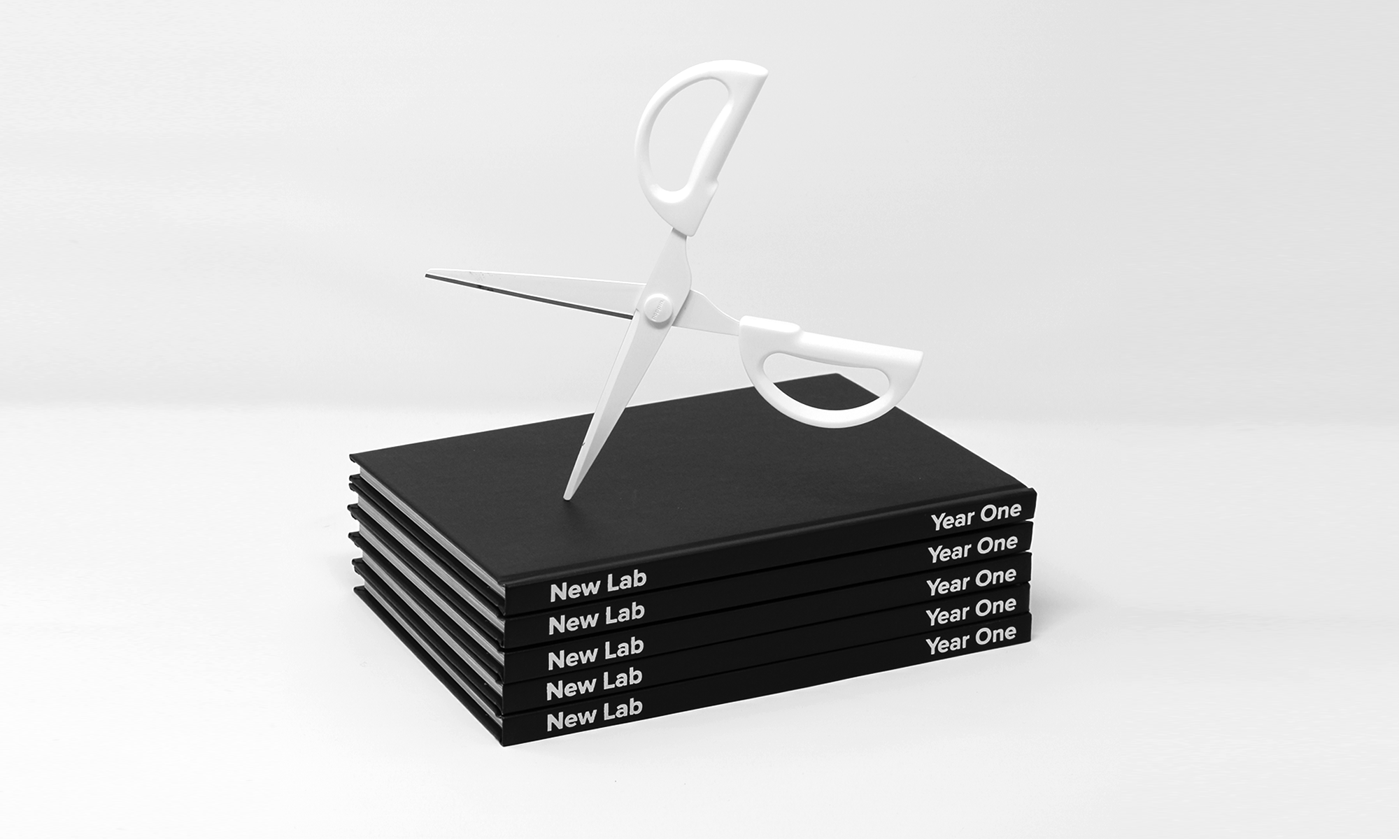 newlab-scissors.png