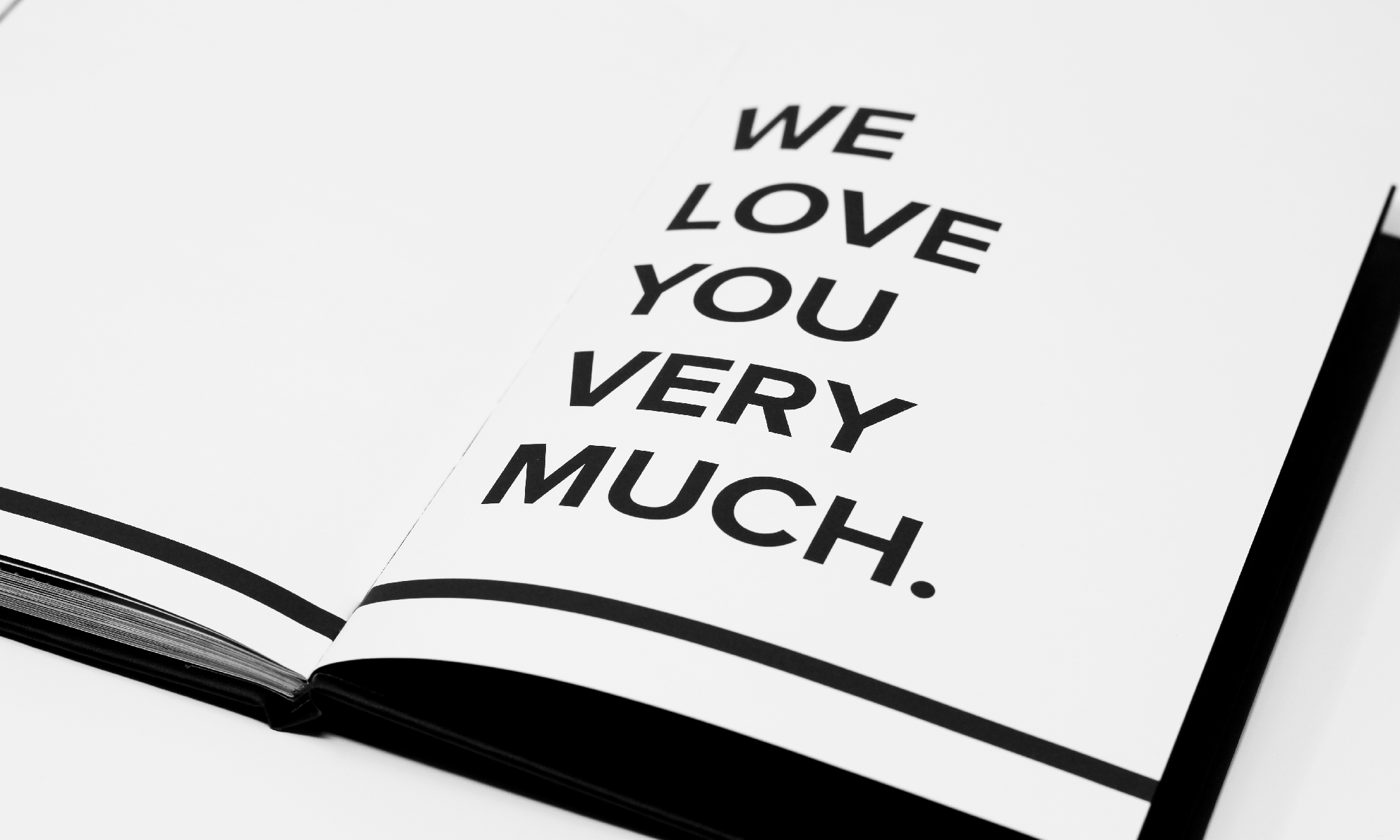 weloveyouverymuch.png