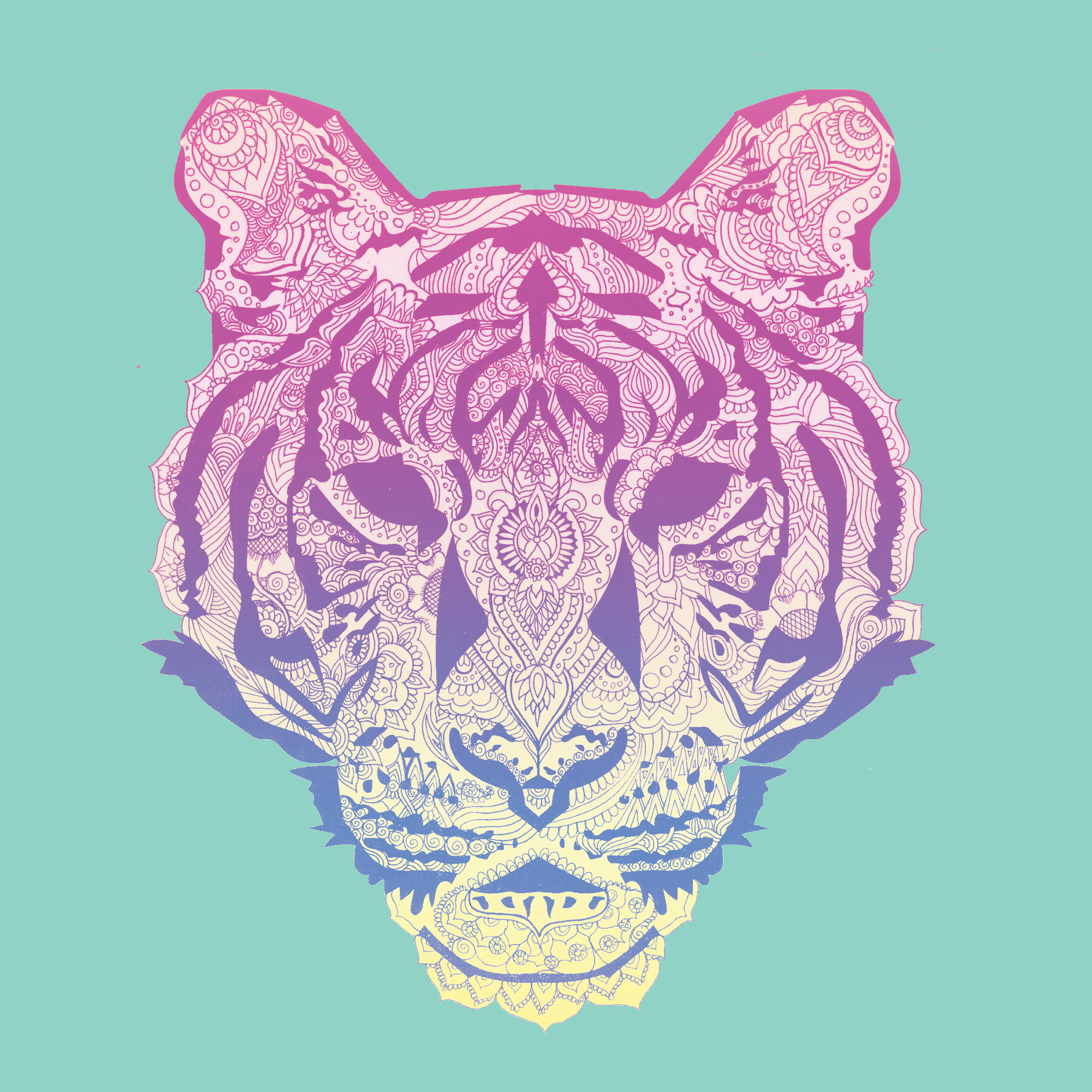 tiger_0000_Layer-6.png