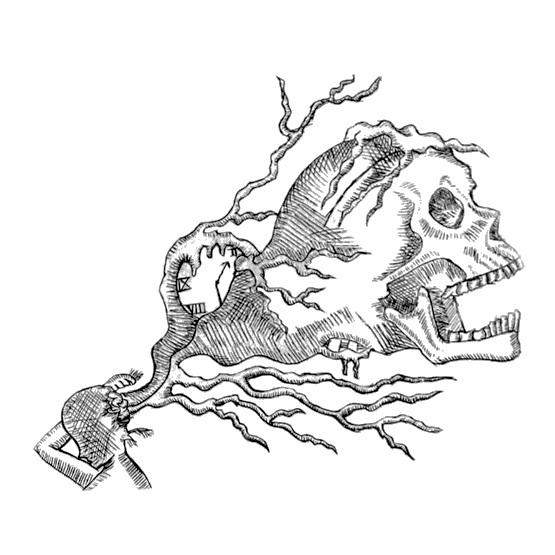 SkullPrin.png