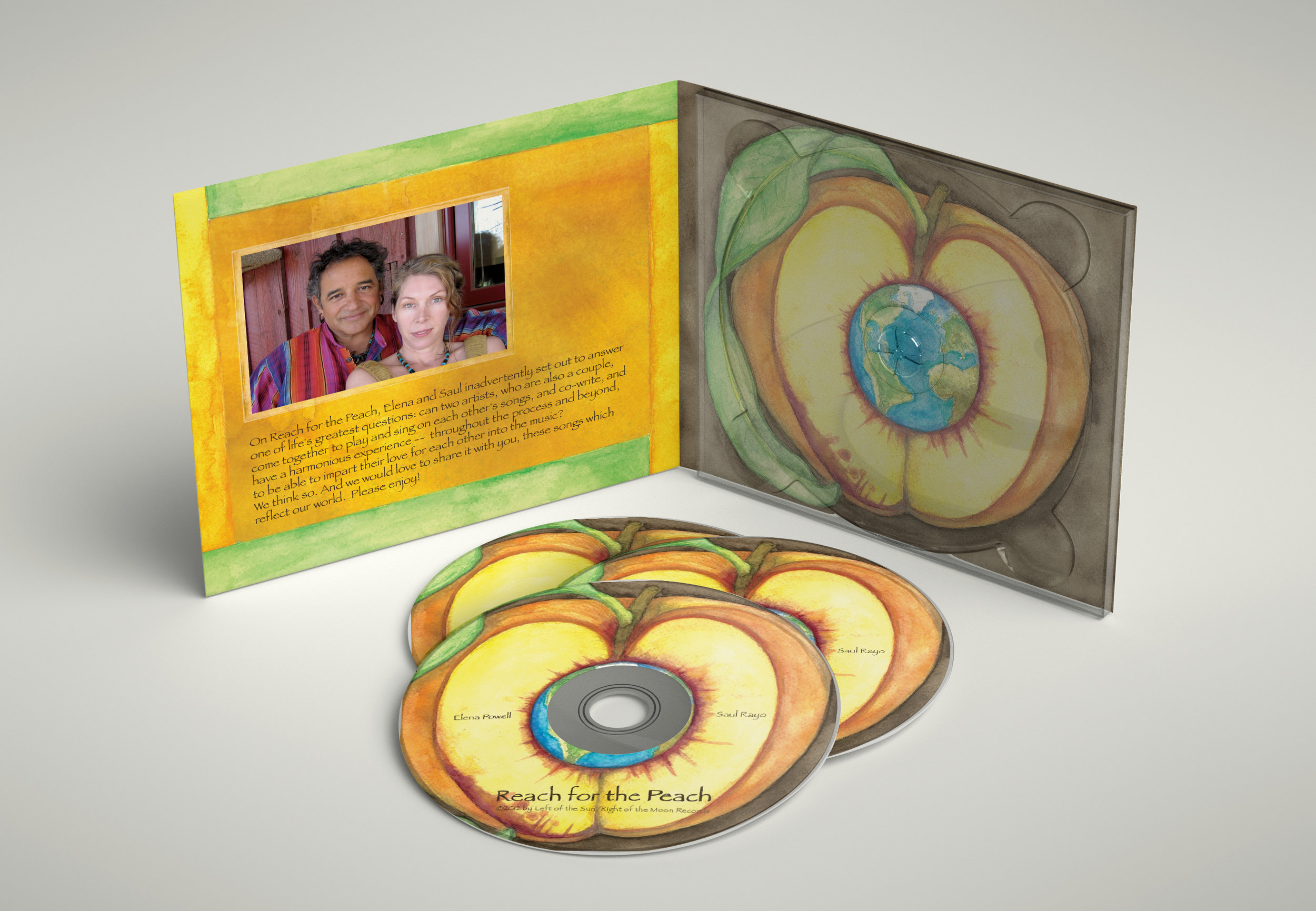 Mockup_Digipack_3 Reach for the Peach.jpg