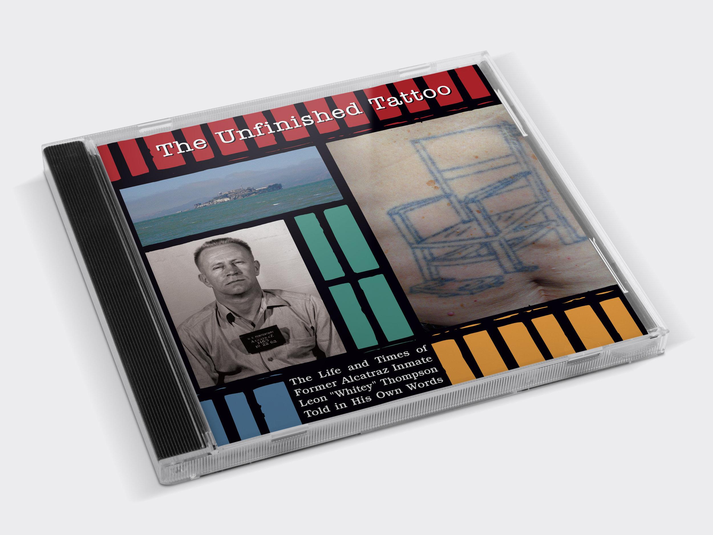 VCD Mockup 01.jpg