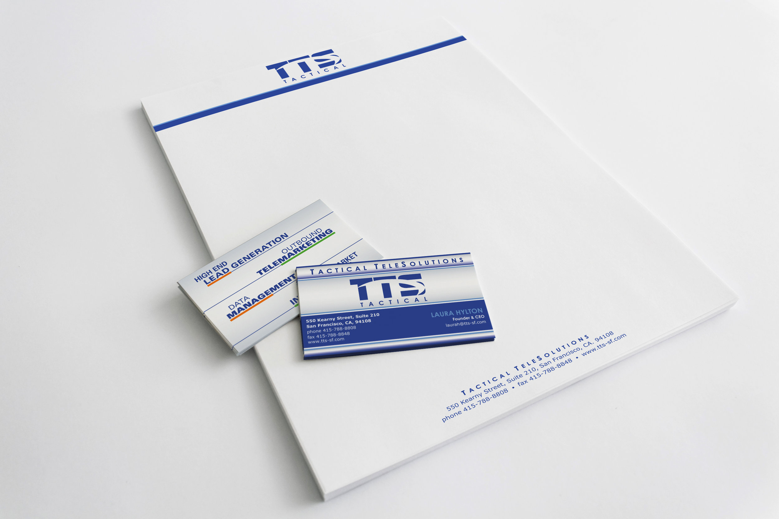 a4-letterhead-business-cards.jpg