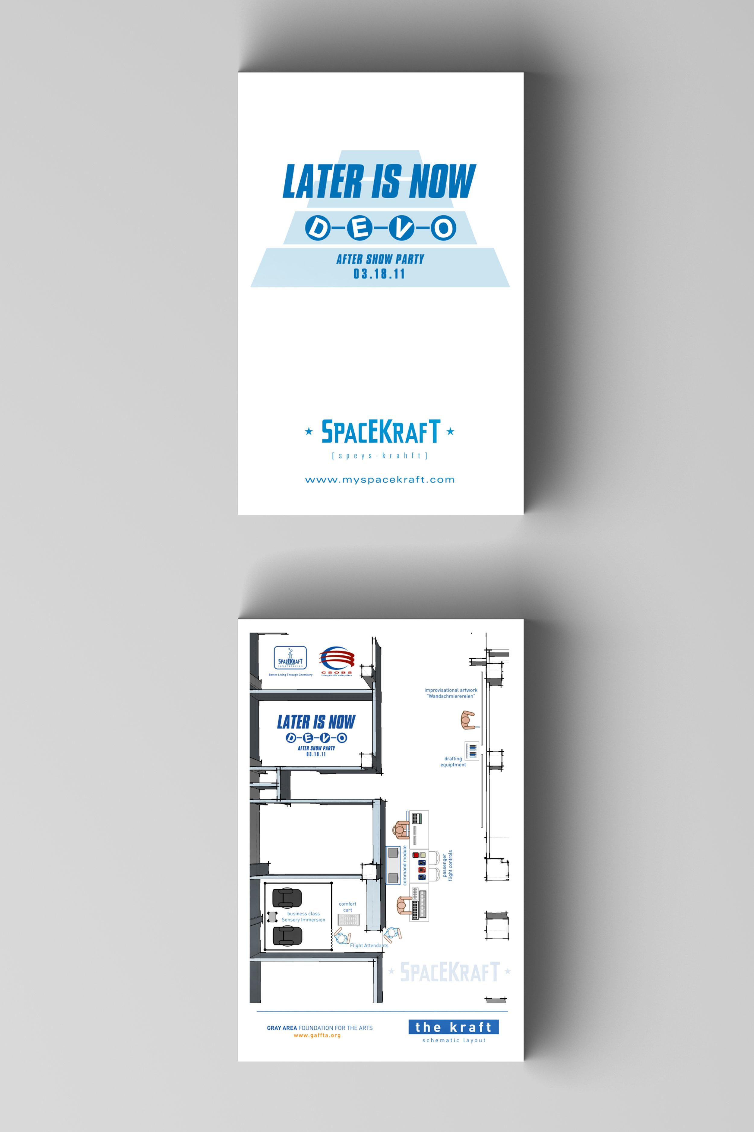 Flight Cards.jpg