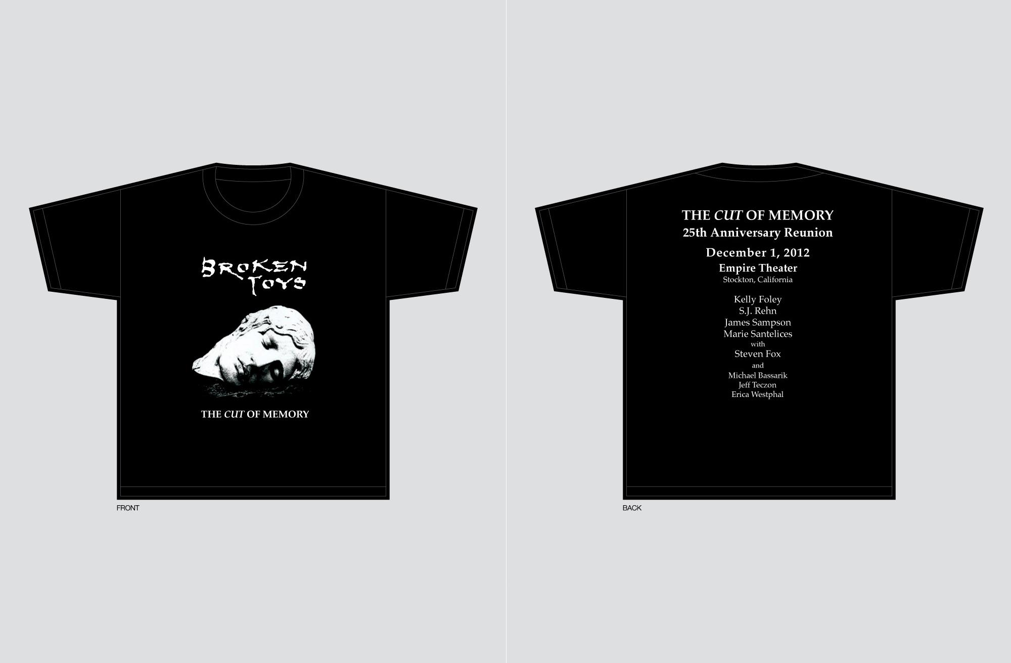 BT tshirt comp03.jpg