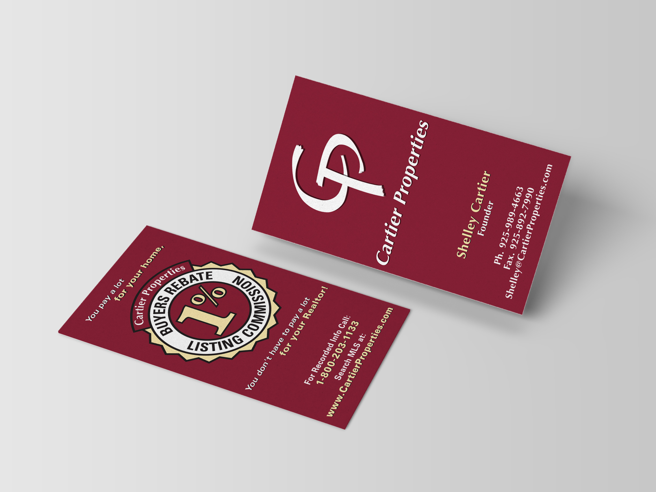 Business-Card-Mockups1.jpg