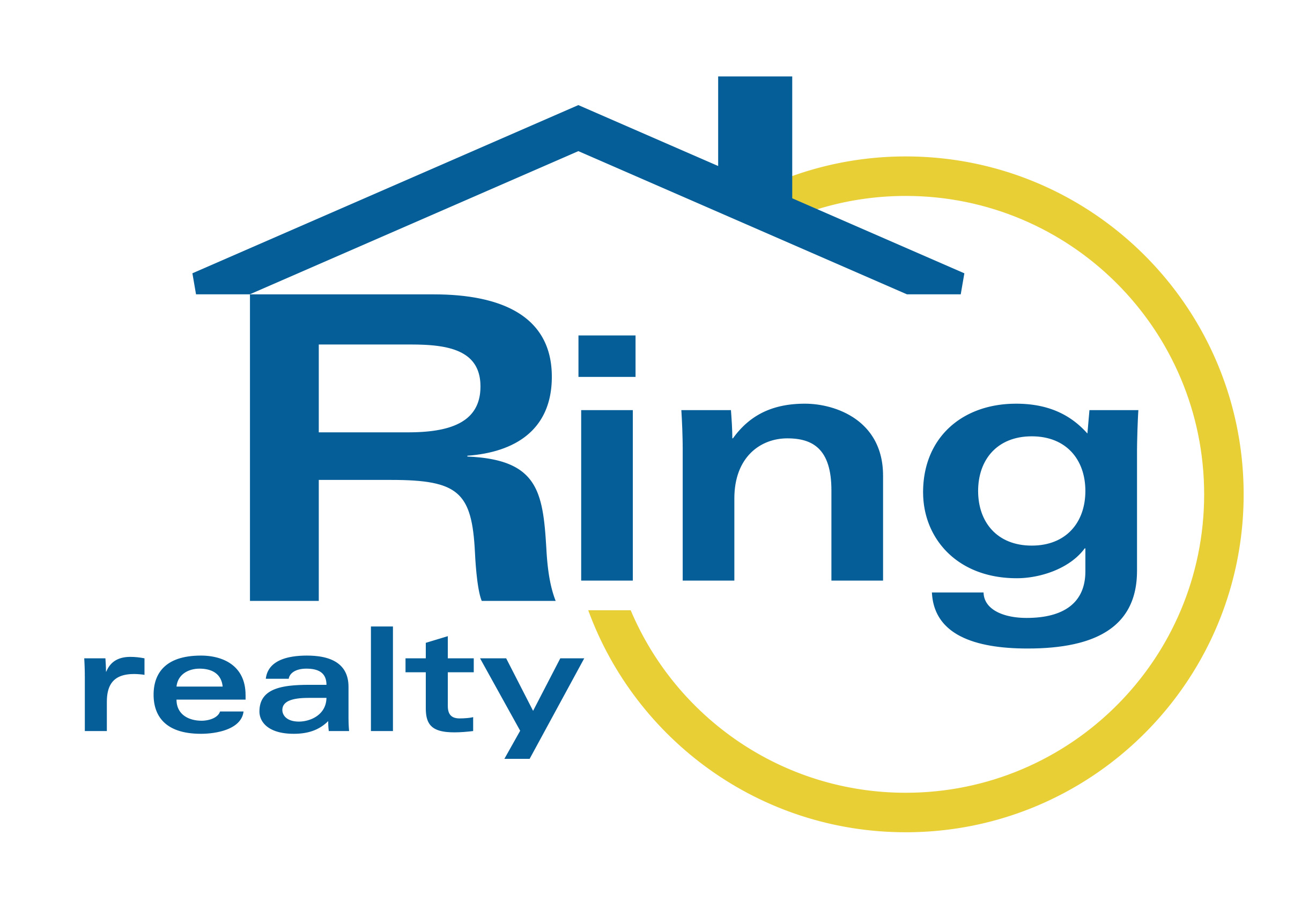 Logo_ringrealty.jpg