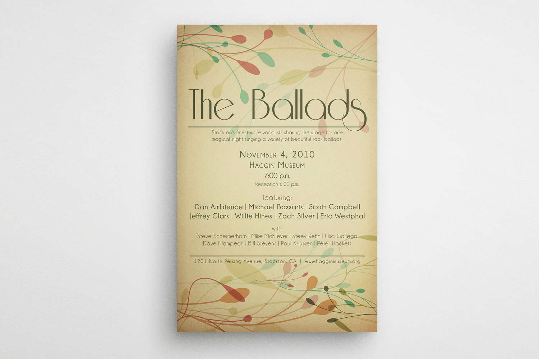 the-ballads-poster.jpg