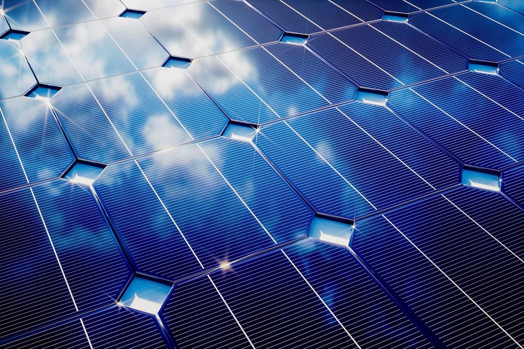 solar_panels_1050x700.jpg