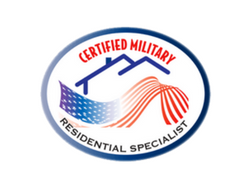 Certified Military Specialist.png