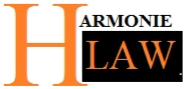 HarmonieLaw.png
