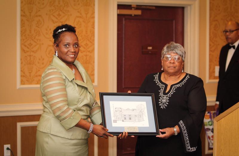 Demetria Tucker & Margaret Wilson-Picture Frame Award.jpg