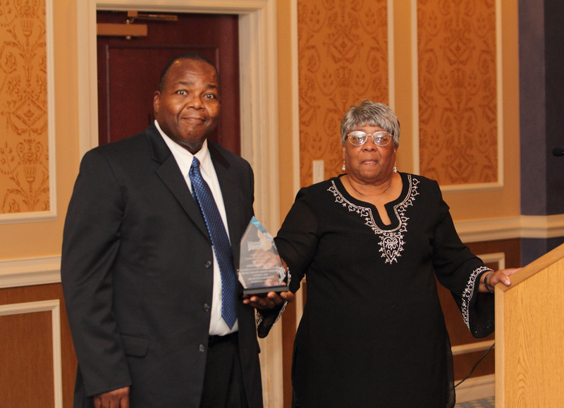 Derwin Brewster 2014 Community Service Awardee2.jpg
