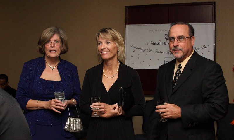 Linda Curtis, Teresa Schmidt and husband.jpg