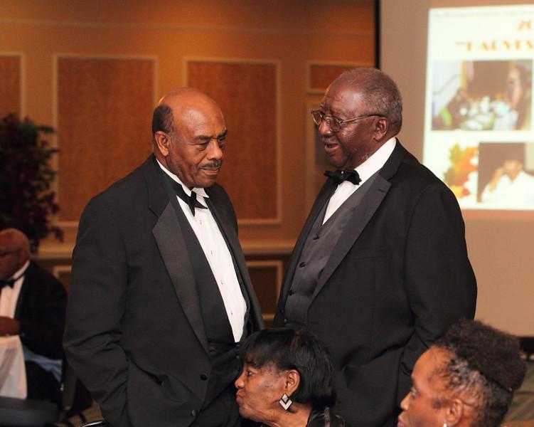 Mayor George Wallace & Joe Hollands.jpg