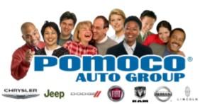 Logo - Pomoco.jpg