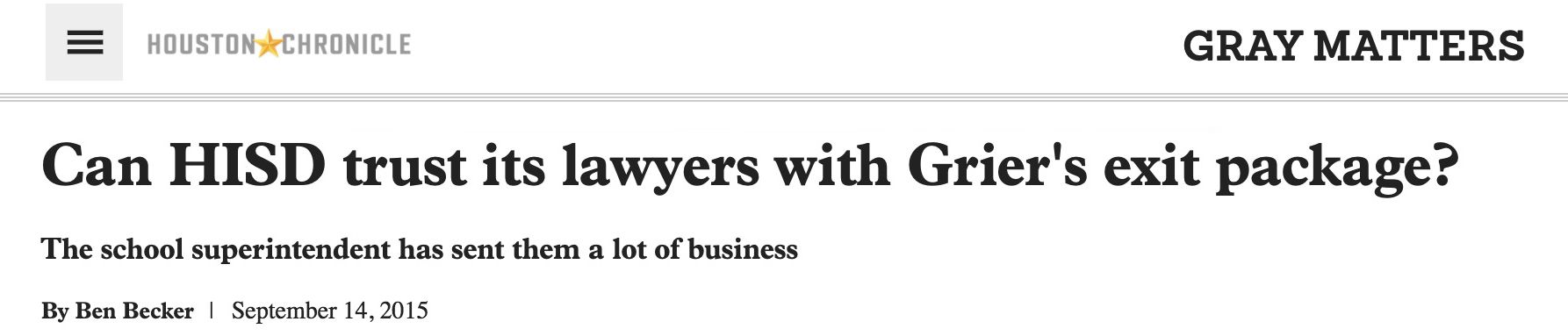 Can_HISD_trust_its_lawyers_with_Grier_s_exit_package__-_Houston_Chronicle copy.jpg
